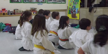 Karate-ninos-tab