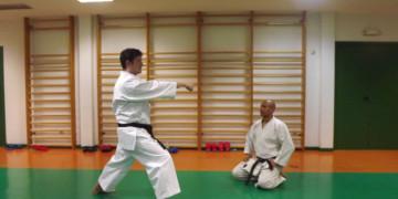 personal-training-01