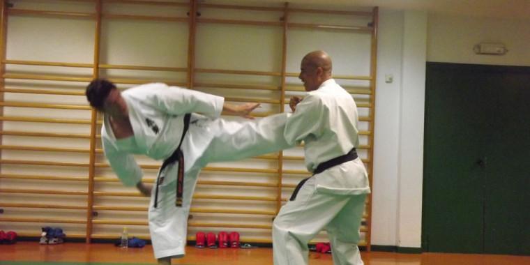 personal-training-07