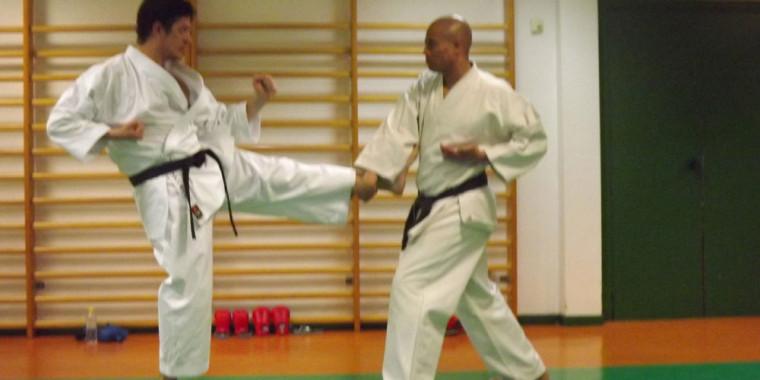 personal-training-13