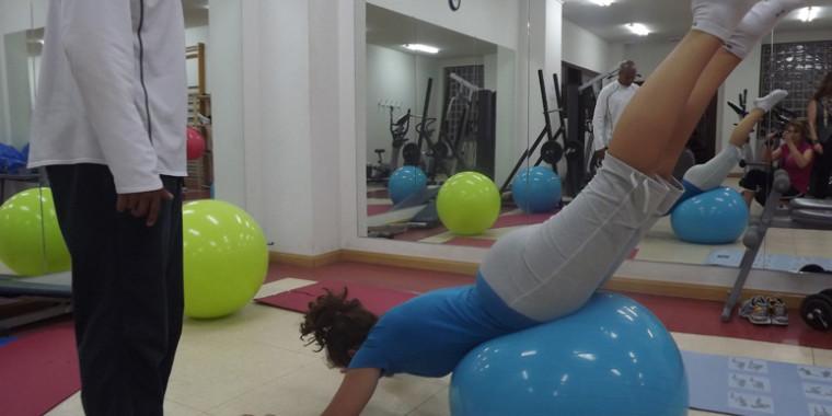 personal-training-16