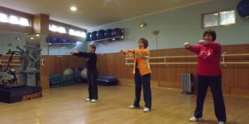 pilates-acondicionamiento-deportivo-01