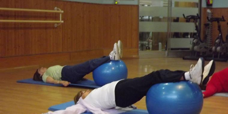 pilates-acondicionamiento-deportivo-02