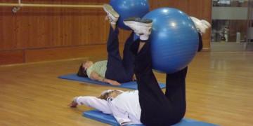 pilates-acondicionamiento-deportivo-03