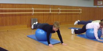 pilates-acondicionamiento-deportivo-04