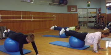 pilates-acondicionamiento-deportivo-05
