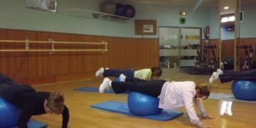 pilates-acondicionamiento-deportivo-06