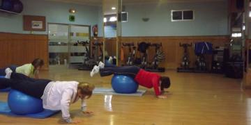 pilates-acondicionamiento-deportivo-07
