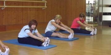 pilates-acondicionamiento-deportivo-2