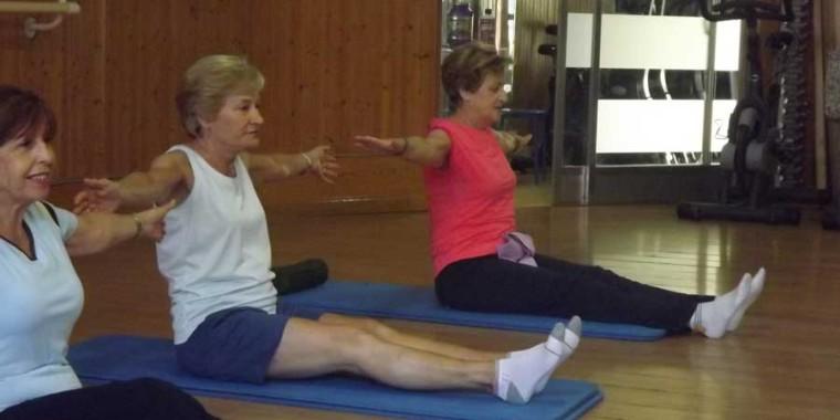pilates-acondicionamiento-deportivo-3