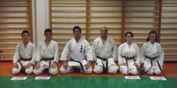 entrenamiento-deportivo-2