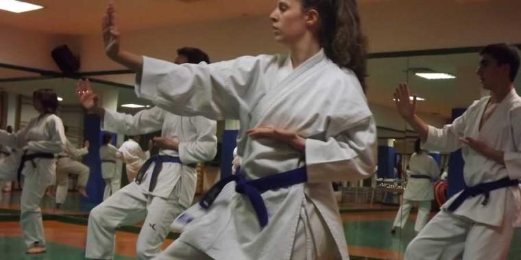 entrenamiento-deportivo-3