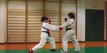 entrenamiento-deportivo-4