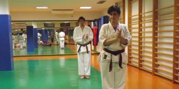entrenamiento-deportivo-5