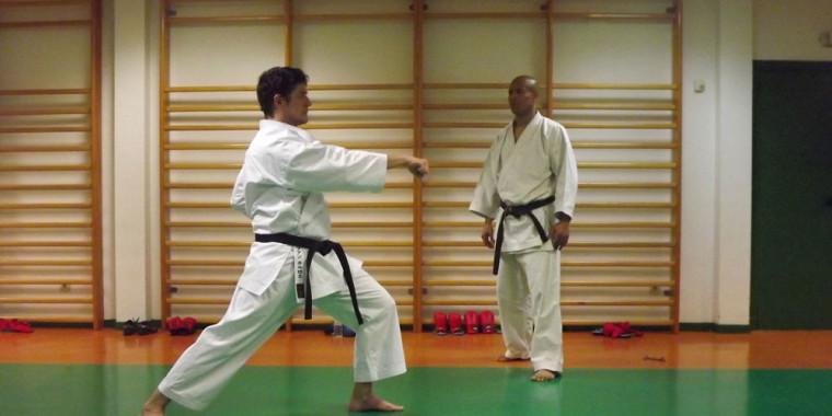 entrenamiento-deportivo-6