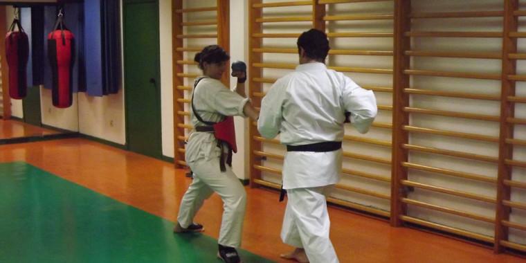entrenamiento-deportivo-7