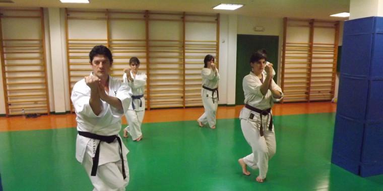 entrenamiento-deportivo-8
